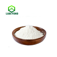 Food additives Aspartic acid, CAS No.56-84-8